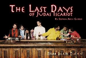 Angie_Light_Last_Days_of_Judas_Iscariot2